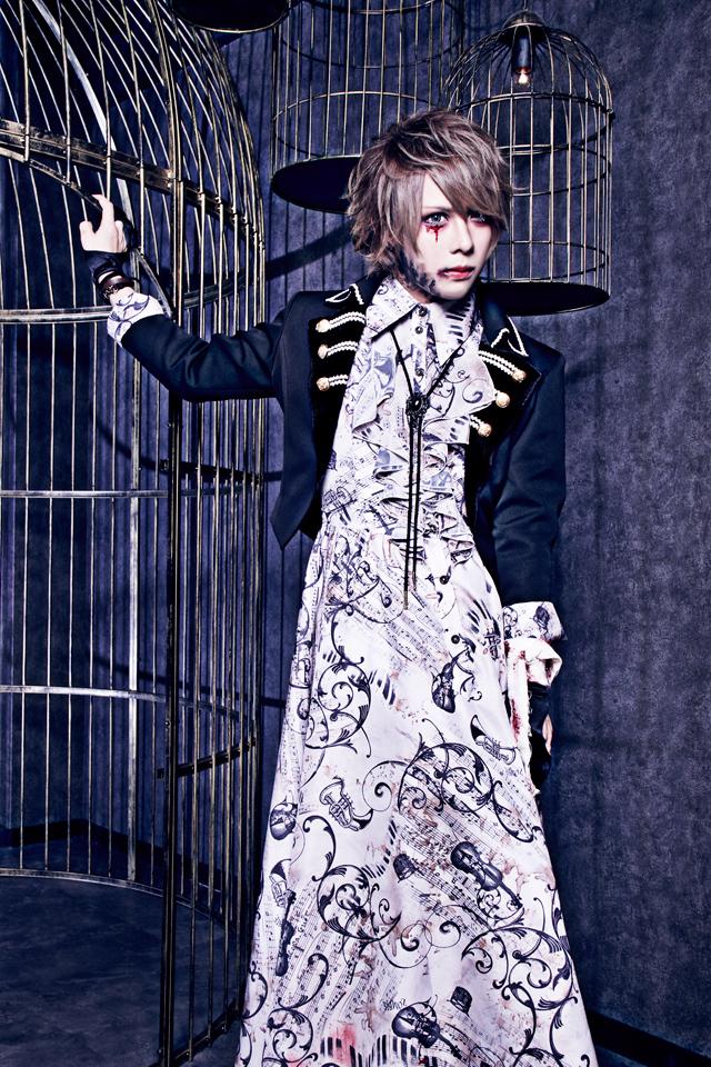 Kanata_bokura